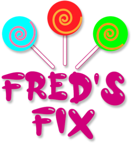 Freds Fix