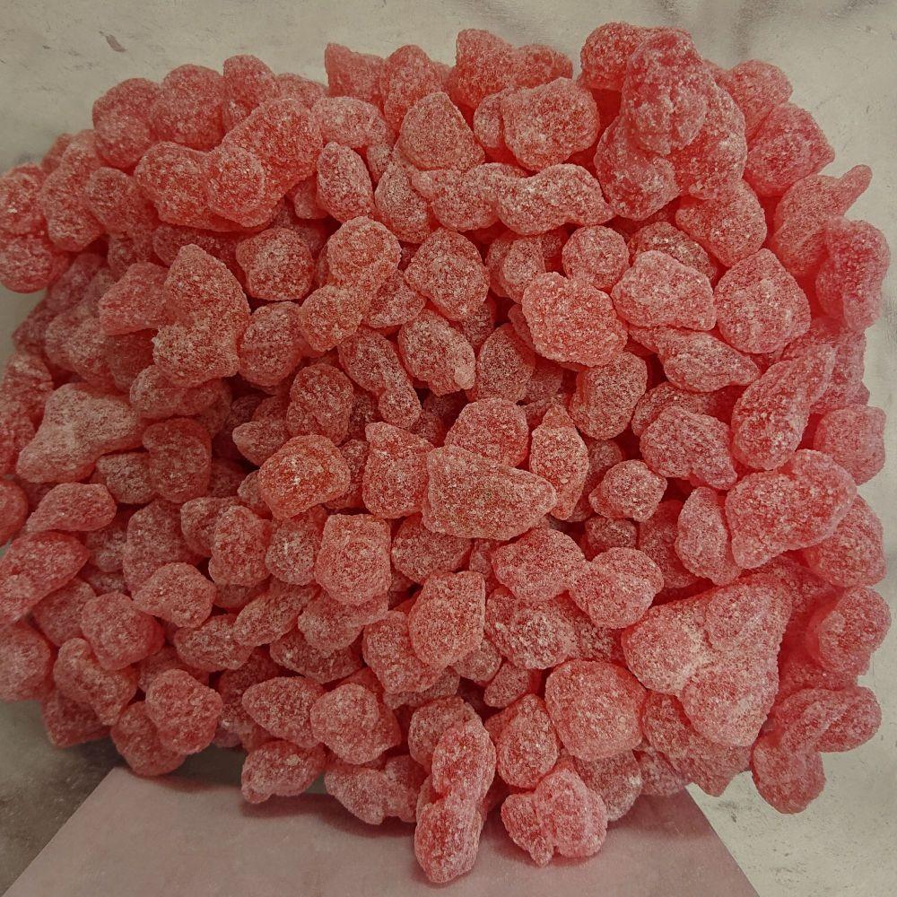 Cherry Pips