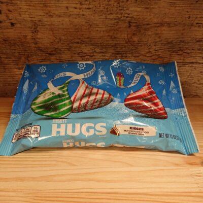 Hershey Hugs